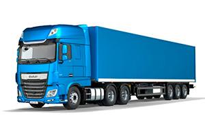 2. Предоставление транспорта, с учётом параметров Вашего груза