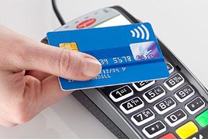 4. Оплата предоставленных услуг и обмен оригиналами документов